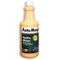 Auto Magic HYDRO SHINE